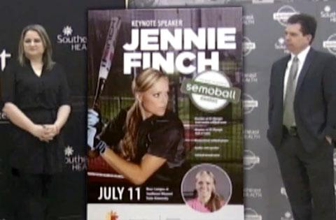 jennie-finch-keynote-speaker-semoball-awards-jul-11-2015