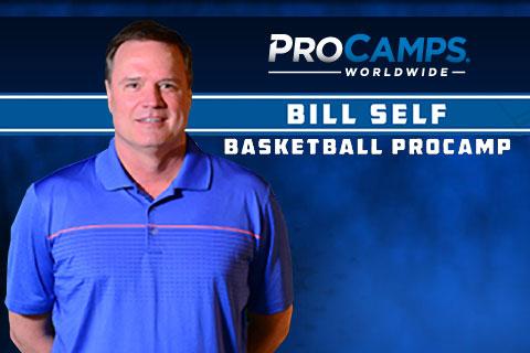 bill-self-procamp-2015