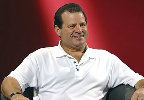 mike-eruzione-speaking-with-media-2009