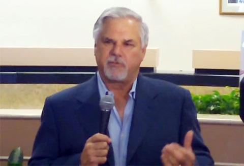 al-hrabosky-speaking-2009