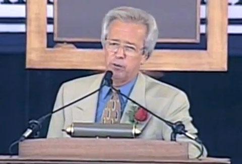 marty-brennaman-speaking