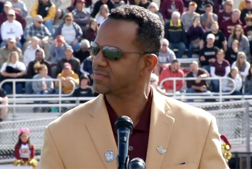 andre-reed