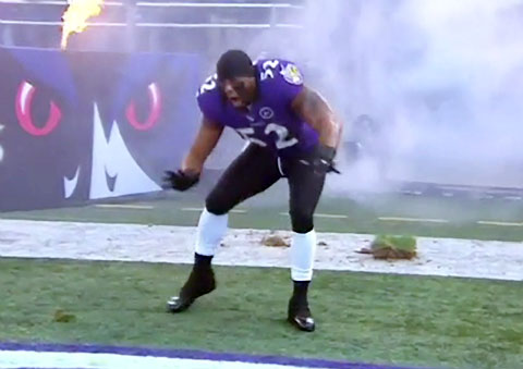 https://www.playingfieldpromotions.com/blog/wp-content/uploads/2013/01/ray-lewis-entrance.jpg