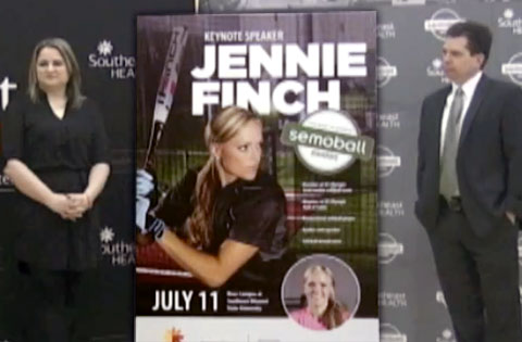 jennie-finch-keynote-speaker-semoball-awards-jul-11-2015