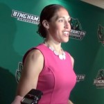 rebecca-lobo-speaking-binghamton-university-collegiate-womens-luncheon-apr-2015