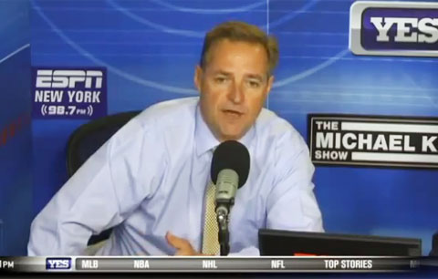 al-leiter-speaking-on-the-michael-kay-show-apr-2015
