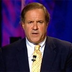 chris-berman-espn-sportscaster