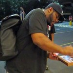 jerome-bettis-autograph-signing-jul-2014