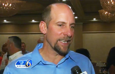 john-smoltz-hosts-pre-hof-event-lansing-mi-may-2015