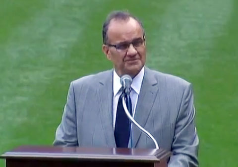 joe-torre's-induction-speech-at-yankee-stadium-2014