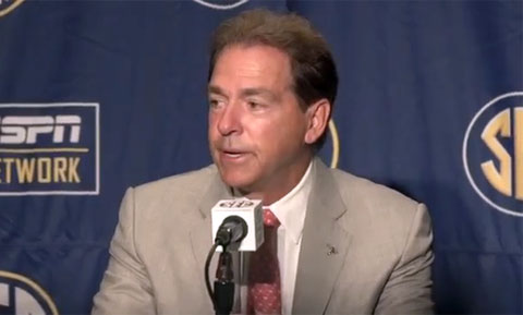 nick-saban-speaking-at-southeastern-conference-press-conference-jul-2015