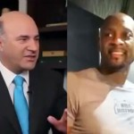 kevin-o'leary-and-alonzo-mourning