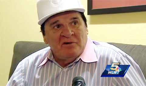 pete-rose-speaking-about-mlb-reinstatement-jul-2015