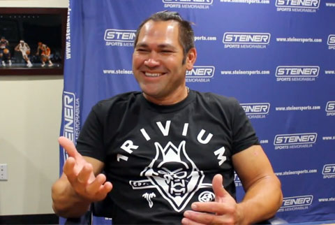 johnny-damon-speaking-with-steiner-sports-sep-2015
