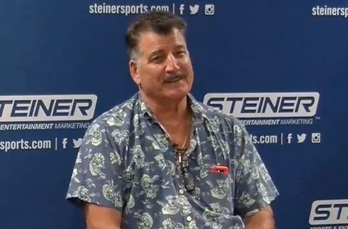 keith-hernandez-speaking-with-steiner-sports-aug-2015