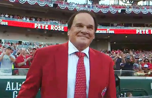 pete-rose-ovation-all-star-game-jul-2015