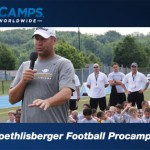 ben-roethlisberger-procamp-2016