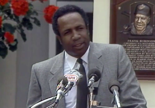 frank-robinson-hall-of-fame-speech