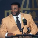 jerome-bettis-hall-of-fame-speech