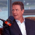 dan-marino-on-the-dan-patrick-show