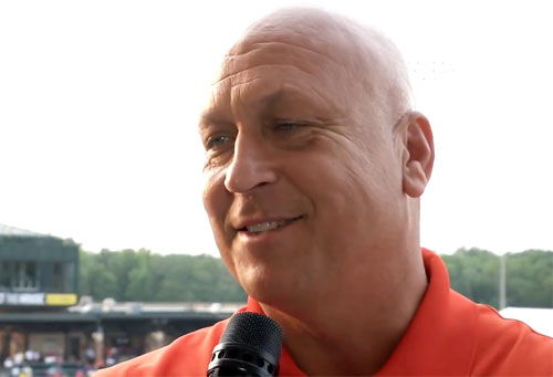 cal-ripken-jr.-world-series-2014