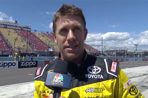 carl-edwards-watkins-glen-aug-2016