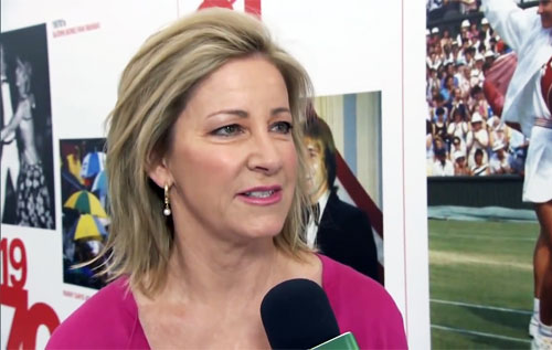 chris-evert-interview-2012