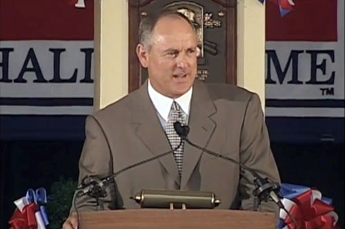 nolan-ryan-hall-of-fame-induction-speech