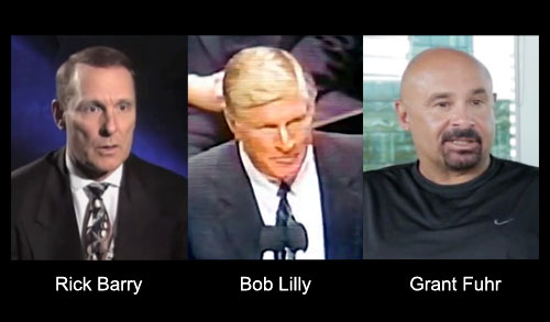 rick-barry-bob-lilly-grant-fuhr