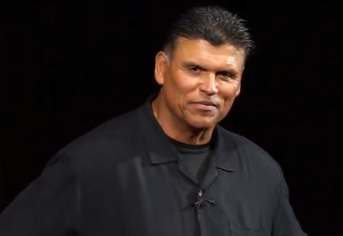 anthony-munoz